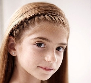 05-French-Braid-Headband-477