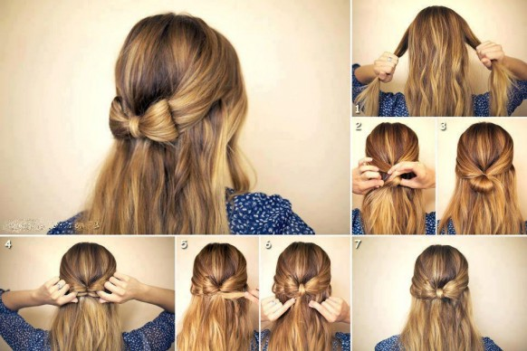 diy-hairstyles-for-long-hair