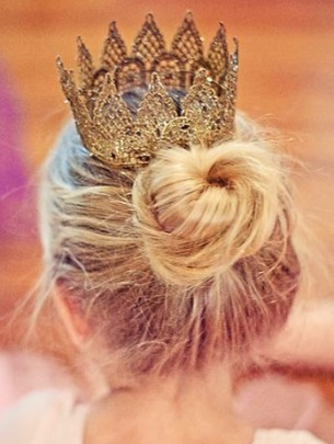 little-ballerina-bun