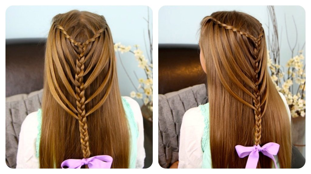 mermaid-hair-styles-308657